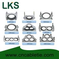 China Cable Cleat wholesale
