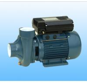 China centrifugal  water pump wholesale