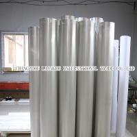 Buy cheap Safe Operation Durable High Open Area Rotary Screen Printing For Textile Printing Machinery from wholesalers