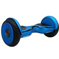 Wholesale 10 Inch Self-Balance Electric Scooter with 700W Motor from china suppliers