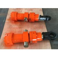 China China Custom Cylinder Mill Type for Steel Factory wholesale