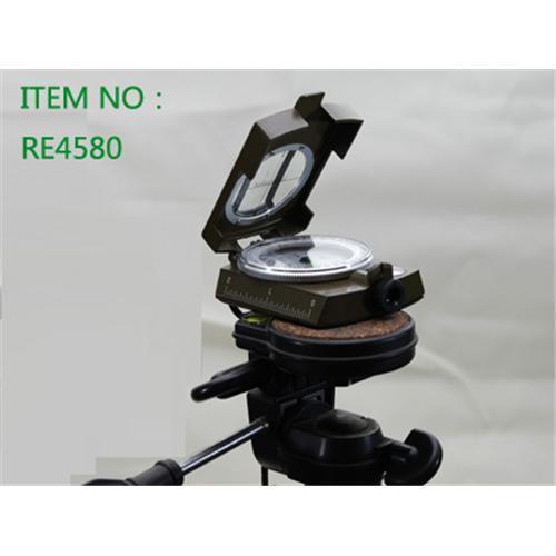 Quality Military compass,lensatic compass,kompass,primastic compass,promotion compass for sale