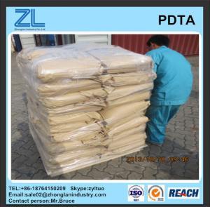 China 99% PDTA for photography wholesale