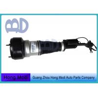 China Mercedes benz W221 4Matic Air Ride Suspension Shock 2213200438 2213200238 2213203113 2213205313 2213200538 2213200338 wholesale