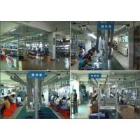 CIXI ZHONGYI ELECTRONIC EQUIPMENT FACTORY