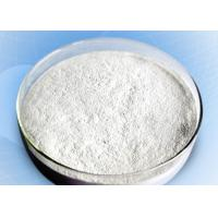 Buy cheap HIGH quality  Anabolic Steroids Tibolone Acethate Livia Cas 5630-53-5 white powder from wholesalers