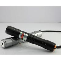 Quality 405nm 100mw waterproof violet laser pointer burn matches cigarettes for sale