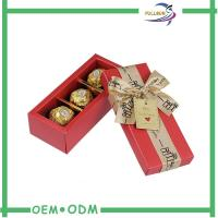 China  Foldable Custom Decorative Gift Box Cardboard Paper Insert  for sale
