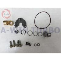 Wholesale TA51 Turbocharger Repair Kits P/N 468132-0000 Replaced Repair Turbocharger Parts from china suppliers