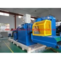 China Metal Steel Stud And Track Roll Forming Machine for Light Steel Stud and Tracks wholesale