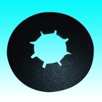 China Reaming / Threading Custom Car Mold Automotive Plastic Fasteners For Ford / Toyota wholesale