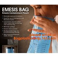 Buy cheap MEDICAL DISPOSABLE CONSUMBLE,HEALTHCARE SUPPLIES,BAGS,GLOVES,CAP,COVERS,TAPES from wholesalers