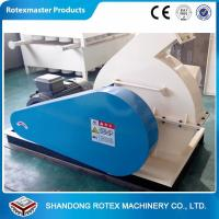 China Professional Electric Wood Chipper Disc for Wood & Diesel Engine wholesale