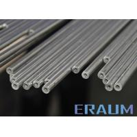 China ASTM B622 Nickel Alloy Tube With Bright Annealed Surface Fit Superheater wholesale