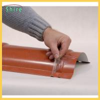 China Pre - Coated Steel Sheet Metal Protective Film For Pre - Painted Metals on sale