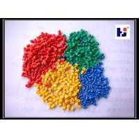 China Good price china factory made pvc and cpvc raw material wholesale