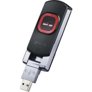 China OEM / ODM 2100MHz unlock Wireless Sierra 308 4g usb modem with Antenna Slot wholesale