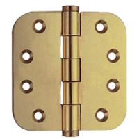 China friction hinge round shape hinge for door type of door\ hinge ( BA-H1104) on sale