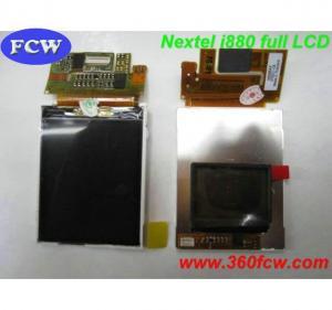 China sell nextel lcd i880 wholesale