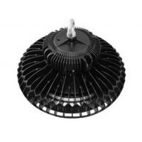China 100W UFO LED High Bay Light High Lumen Dimmable Industrial Led High Bay Lighting wholesale
