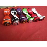 Quality skateboard,350W,36v,4.4A. Mst popular model. With your own sticker.good quality for sale