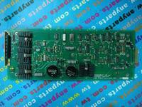 China GE IC90  IS215U wholesale