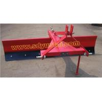 China rear tractor blade wholesale