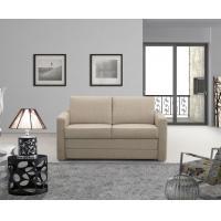 Latest leather sleeper sofa leather sleeper sofa