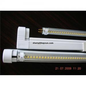 China 3W LED T5 Tube wholesale