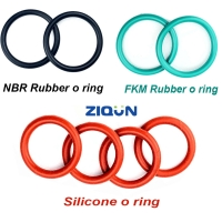 China 1500mm Rubber O Rings wholesale