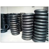 China Black Butyl Inner Tube Reclaim Rubber For Bicycle / Motorcycle / Truck / Car wholesale