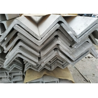 China 0.79mm 1/32 Stainless Steel Right Angle Bracelet 316 25 X 25 40 X 40 60mm 200mm wholesale