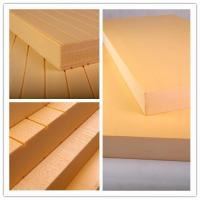 Aerogels high temperature fiberglass insulation board for High density fiberglass insulation
