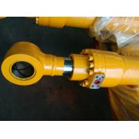 China Construction equipment parts, Hyundai R225-7 bucket  hydraulic cylinder ass'y, Hyundai excavator parts wholesale