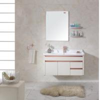 China Great Washroom Cabinets Supplier In China For OEM  Order wholesale