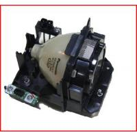 Projector lamp with housing , projector lamps, bulb with housing for Panasonic ET-LAB10