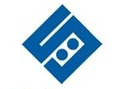 China Shinwa Industries (China) Ltd. logo