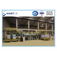 China Fully Automatic Ream Wrapping Machine For A3 / Larger Paper Sheet 15 Reams / Mins wholesale