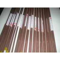 China Red Copper Pipe,c1100 Red Copper Tube wholesale