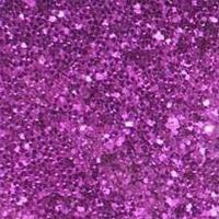 China Glitter Powder, Available in Various Colors and Shapes, Made of PET Materials wholesale