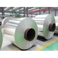 China Aluminum Foil on sale