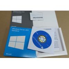 Buy cheap MS Windows Server 2012 Standard/sever2012 datacenter 64-Bit 2cpu/2vm OEM from wholesalers