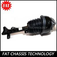 China Air Suspension Shock Absorber For Mercedes CLS-Class C218 CLS63 E63 Front Right OEM 2183206613 2183203213 wholesale