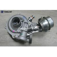 Wholesale 5435-988-0014 Complete Turbocharger for Fiat PUNTO JTD from china suppliers