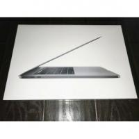 China Apple MacBook Pro 15″ Touch 9th Gen Intel i7 /16GB / 256GB – MV902LL/A SEALED wholesale