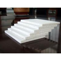 China Mgo board 1200x2700x9mm wholesale