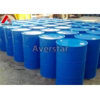 China Low Toxicity General Purpose Fungicide , Thiophanate Methyl Fungicide 50% SC / 70% WP wholesale