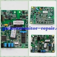 Wholesale Mindray IPM12 IPM10 IPM8 Patient Monitor Repair Parts Parameter Board 051-002040-00 from china suppliers