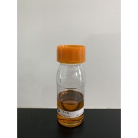 Buy cheap Clethodim 120g/L EC, Selective herbicide for as soya beans, cotton, flax, from wholesalers