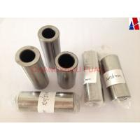 Wholesale Diesel Engine Parts Z170F 175F R170  Engine Piston Pin 20Cr material from china suppliers